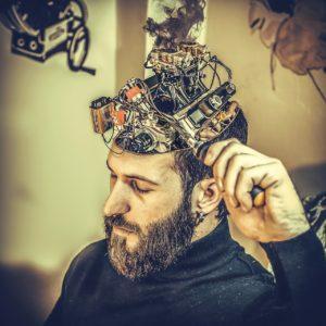 mózg, neurorehabilitacja, Szczecin,