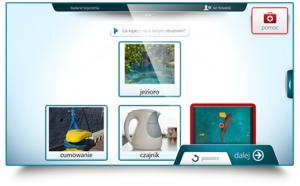 szczecin, centrum, neurorehabilitacji, terapia pedagogiczna, oferta