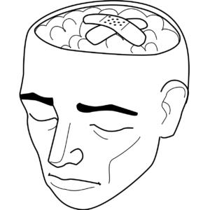 neurorehabilitacja, C-eye, Tyszkiewicz Edyta, Szczecin