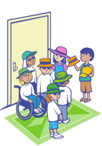 AAC, niepełnosprawność, metoda, piktogramy, PECS, neuroreahbilitacja, terapeuta komunikacji alternatywnej i wspomagajacej, Tyszkiewicz Edyta