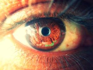 wzrok, mózg, rehabilitacja wzroku, centrum neurorehabilitacji
