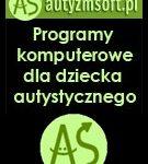współpraca, neurorehabilitacja, Szczecin, Tyszkiewicz Edyta